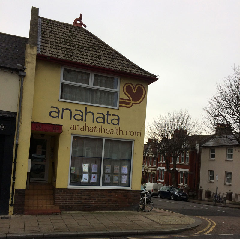 jan-davies-brighton-pilates-classes-anahata-health-clinic-119-120-edward-street-kemp-town-brighton-east-sussex-bn2-0jl