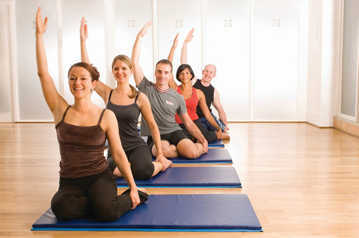 brighton-pilates-classes (3)